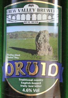 druidbeer